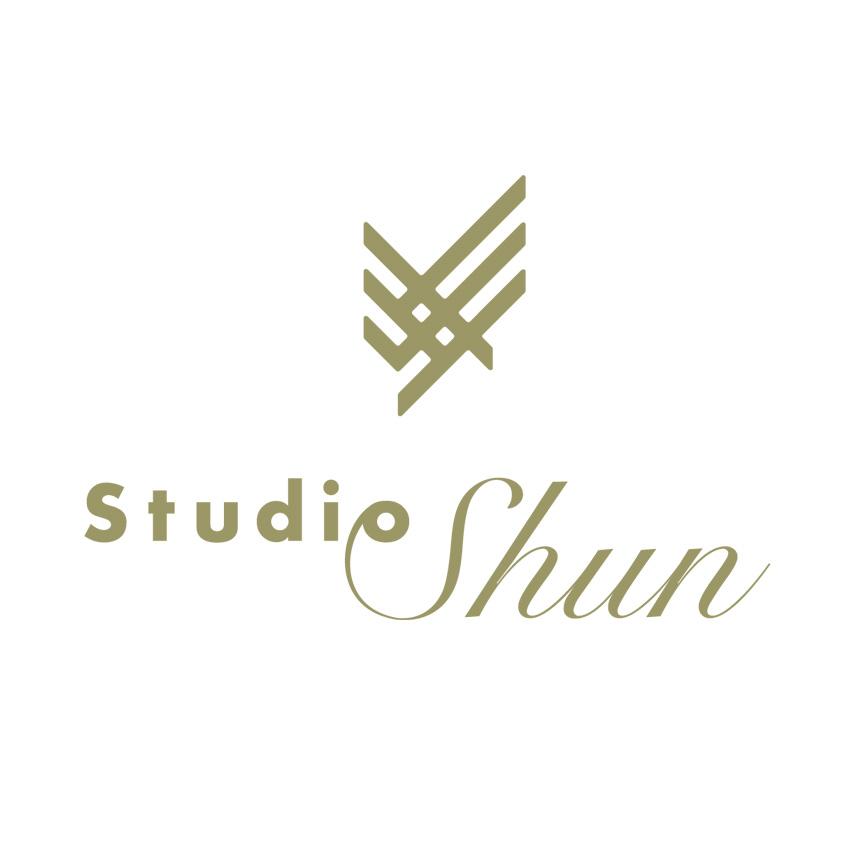 studioshun様ロゴ