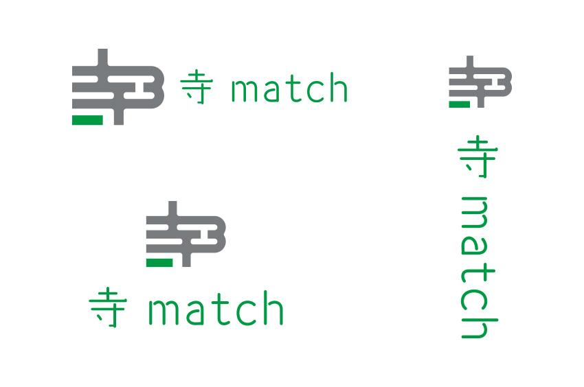 寺matchロゴデザイン(本文用)2