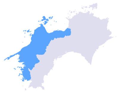 愛媛県でのホームページ・WEB制作に特化